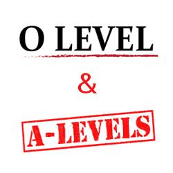 oa-levels