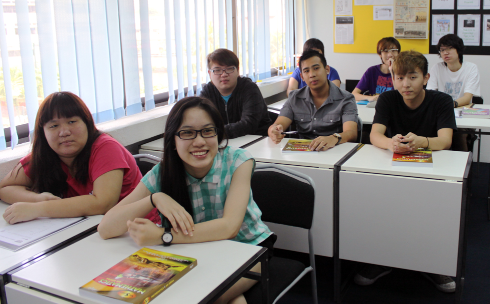 Image result for tuition centre singapore